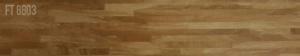 LantaivinylmotifkayuFT8803