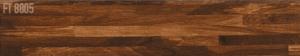LantaivinylmotifkayuFT8805