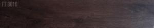 LantaivinylmotifkayuFT8810