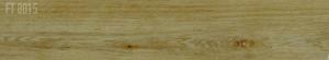 LantaivinylmotifkayuFT8815