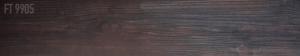 LantaivinylmotifkayuFT9905