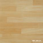 SPF 1001-01