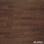 SPF 1823-01