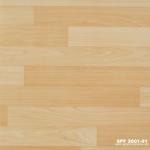 SPF 2001-01