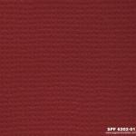 SPF 6202-01