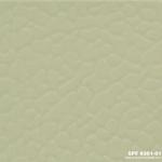 SPF 6301-01