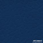 SPF 6400-01