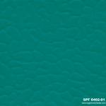 SPF 6402-01
