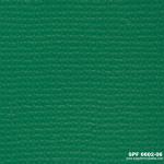 SPF 6602-06