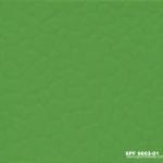 SPF 6603-01
