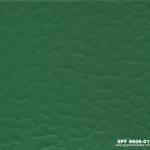 SPF 6606-01