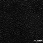 SPF 6800-01