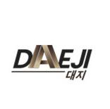 Vinyl Lantai Daeji Logo